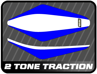 2 tone traction