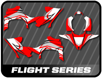 flight series